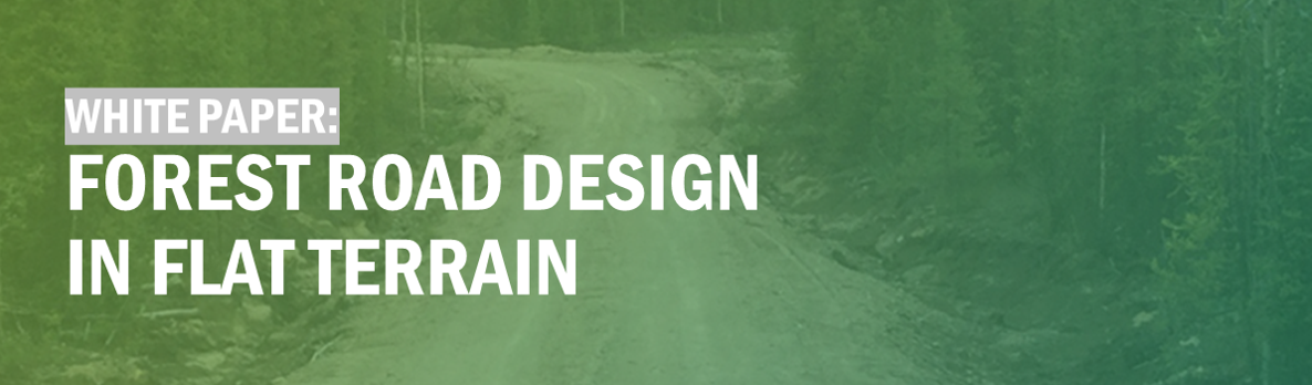 White_Paper_-_Forest_Road_Design_Banner.png